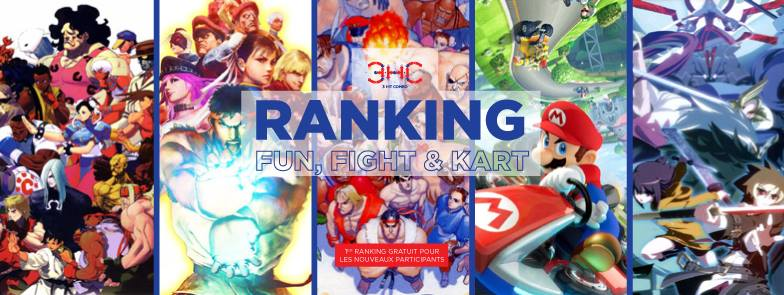 Bandeau_Ranking-Battles-2014-3hitcombo