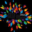 Cette année encore, l'asspciation Spirit lan vous propose la fête des jeux vidéos à Segré! La spirit lan #9 se tiendra au parc des expositions à Segré les 28 et 29 Janvier.