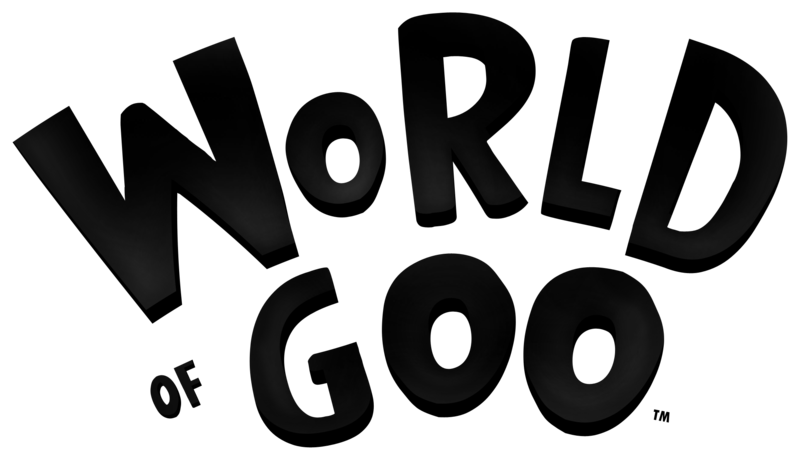 800px-World_of_Goo_Logo