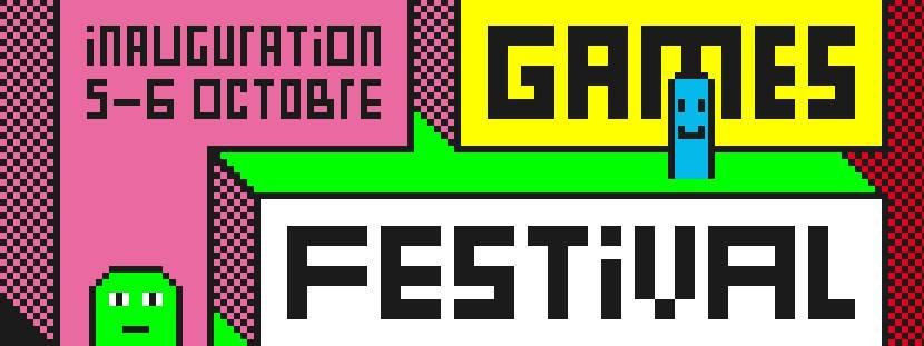 Festival Retro No Future