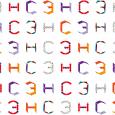 Partager, créer, jouer ! Autour de ces trois mots, 3HitCombo dévoile sa nouvelle identité visuelle, crée par le graphiste Zouheir Nsiri.Construit autour du périphérique de jeu, le principeidentitaire graphique se...