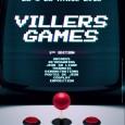 Le samedi 25 et dimanche 26 avril, Jeux Vous Nous se déplace au Villers Games, dans le département du Calvados à Villers sur mer. Un week-end organisé autour du jeu,...