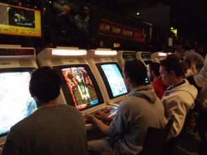 bornes_d'arcades_by3hitcombo [1600x1200]