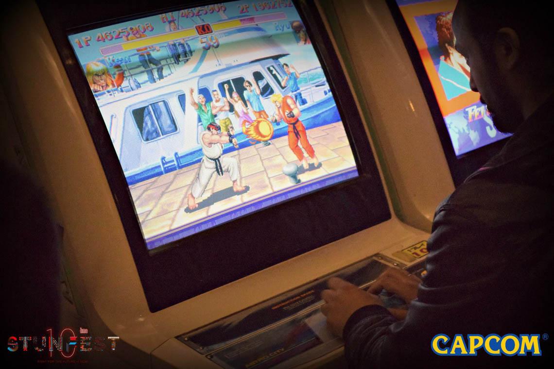streetfighter_arcade_byCapcom