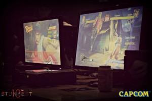 streetfighter_byCapcom [1600x1200]
