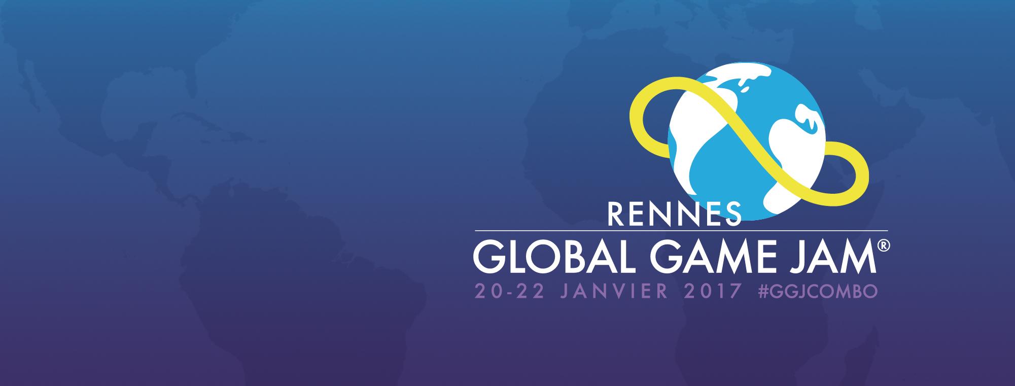 GGJ2017-Rennes