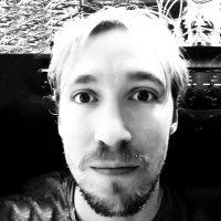 tom-avatar